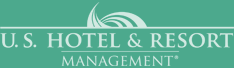 US Hotel & Resort Management, Inc.